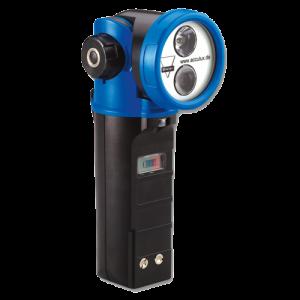 HL 20 Set (230 V)-0