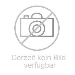 Sangle pour UniLux 5 / 5A-0