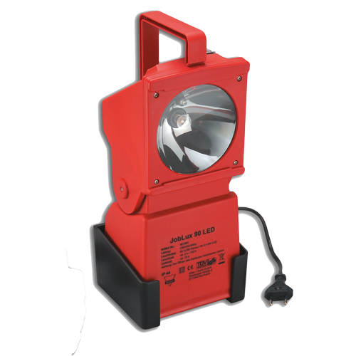 JobLux 90 LED-0