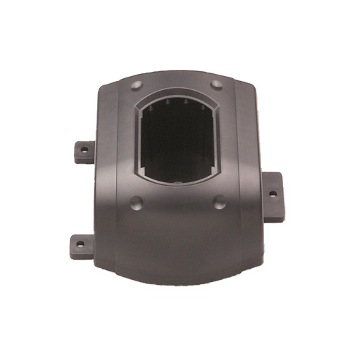 Chargeur 100-230V pour 1 lampe HL 25 EX-0