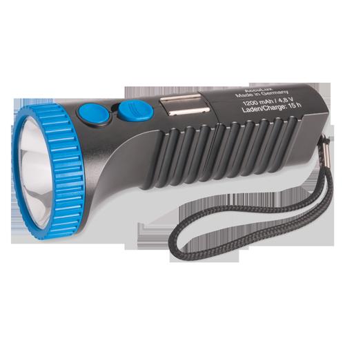 PowerLux LED-0