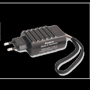 Chargeur de rechange pour PowerLux-0