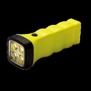 Four LED EX-0