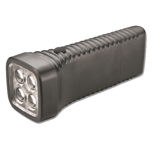 Multi LED-0