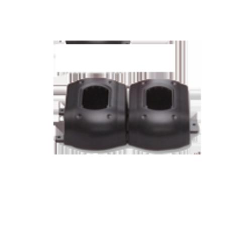 Chargeur 100-230 V pour 2 lampes HL 25 EX-0