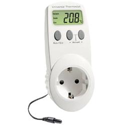 Universalthermostat UT300 -0