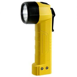 HL 12 EX Handlamp Accu-0